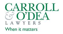 Carroll O'Dea Lawyers